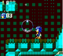 Air-Bubbles-Sonic-Triple-Trouble.png