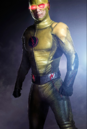 Reverse-Flash Arrow 0003.png