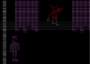 FNaF2 - Foxy Minigame (Captura 3).png