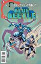 Convergence Blue Beetle Vol 1 1.jpg