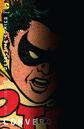 Convergence Detective Comics Vol 1 1 Variant.jpg