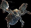 MHO-Baelidae Render 002.png