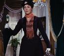 Mary Poppins (personaje)