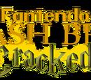 Fantendo Smash Bros. Cracked