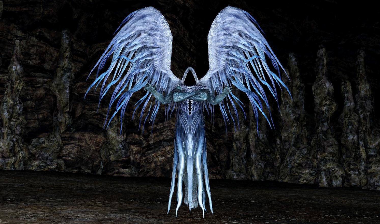 Dark Souls 2 Wiki: Dark Souls Wiki