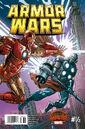 Armor Wars Vol 1 ½.jpg