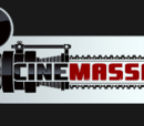 Cinemassacre Productions