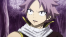 Natsu makes a promise to Flare.png