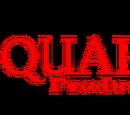 Quarter Productions