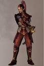 Zhou Tai Alternate Costume 2 (DW4).png
