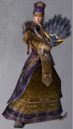 DW5 Sima Yi Alternate Outfit.png