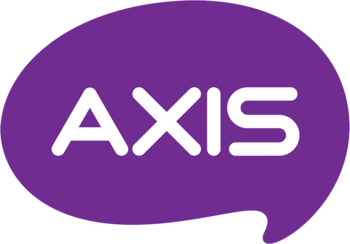 Logo_axis_new.png