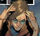 Earth 2: World's End Vol 1 9/Images