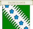 Matsia (second state)
