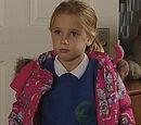 Amy Mitchell