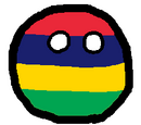 Mauricioball