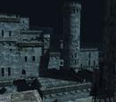 Забытая Крепость