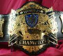 Extreme Lockdown Championship