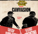 New-NAW Presents CAWVasion