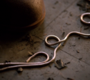 Hope's Bracelet