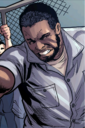 Peachy (Earth-199999) from Marvel's Ant-Man - Scott Lang- Small Time Infinite Comic Vol 1 1 001.png
