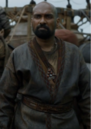 Merchant Captain.png
