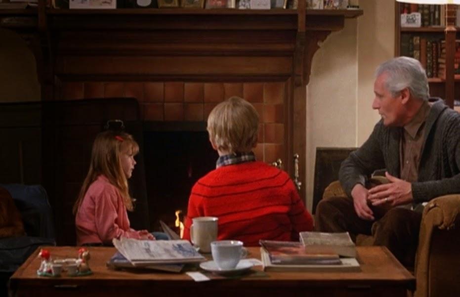 One Magic Christmas Image - One magic christmas