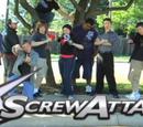 Team ScrewAttack