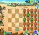Plants vs. Zombies 2 (Chinese version) Vasebreaker