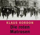 Erster Weltkrieg/Jugendbuch