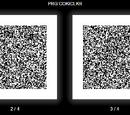 Cookie Clicker PTC 0.1.1