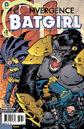 Convergence Batgirl Vol 1 2.jpg