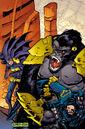 Convergence Batgirl Vol 1 2 Textless.jpg