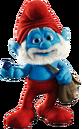 Papa-Smurf-psd68569.png
