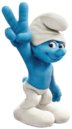 Smurf-peace.png