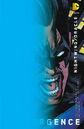 Convergence Nightwing Oracle Vol 1 2 Variant.jpg