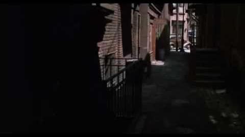 Scott Joplin - The Entertainer The Ragtime Dance Stoptime Rag (The Sting)