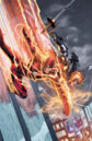 Convergence Speed Force Vol 1 2 Textless.jpg