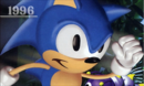 Sonic Generations 3DS artwork 14.png