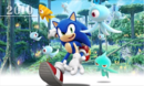 Sonic Generations 3DS artwork 28.png