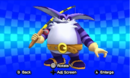 Sonic Generations 3DS model 7.png