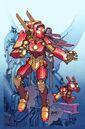 Armor Wars Vol 1 1 Gwen Variant Textless.jpg