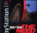 Need for Speed (Serie)
