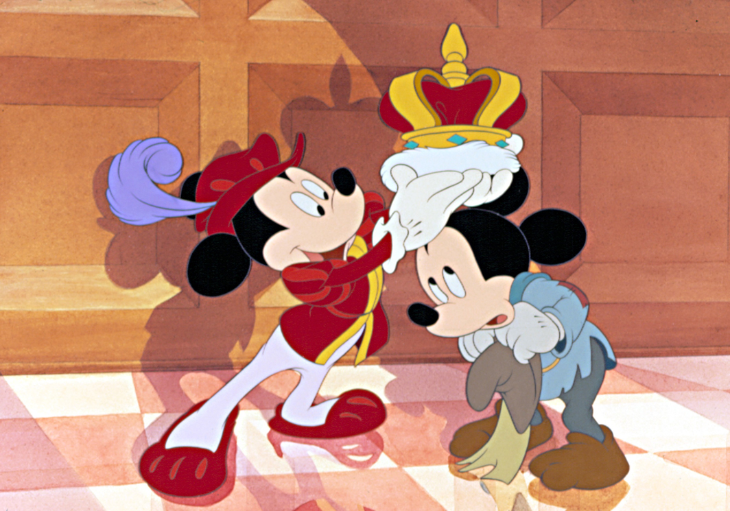 http://img3.wikia.nocookie.net/__cb20150507052950/disney/images/d/d3/The-prince-and-the-pauper-1990-85th-birthday-of-mickey-mouse-2013-sohelee.jpg