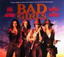 Bad Girls (1994)