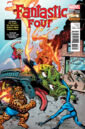 Fantastic Four Vol 1 645 Desert Wind Comics and Collectibles Variant.jpg