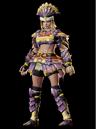 MHO-Caeserber Armor (Blademaster) (Female) Render 001.png