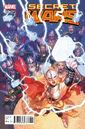 Secret Wars Vol 1 2 Hans Variant.jpg