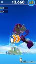 Sonic Dash Espio (8).png