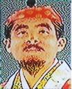 Hideyoshi Toyotomi (GTK).png